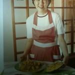 Anna Phua 1