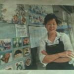 Anna Phua 2