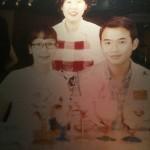 Anna Phua 4