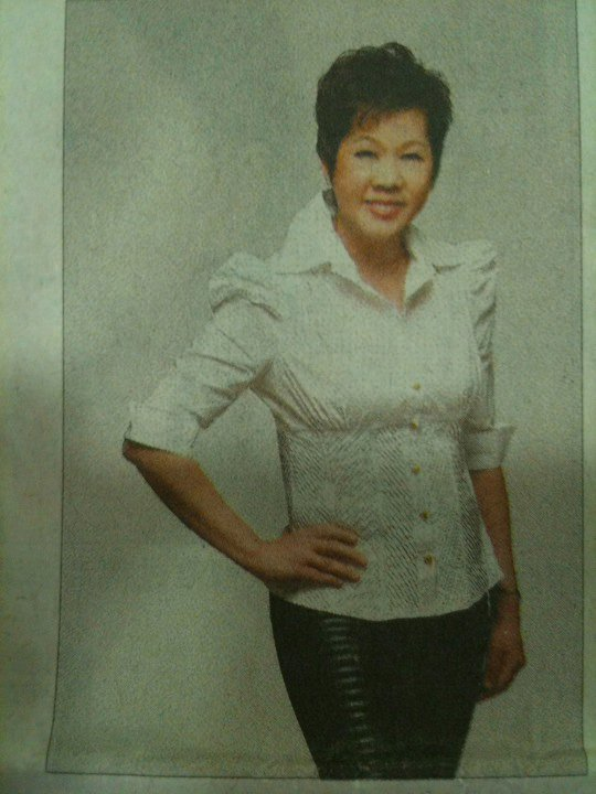 Anna Phua 6