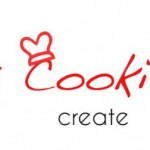 cropped-annas-logo-21.jpg