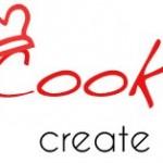 cropped-annas-logo-2.jpg