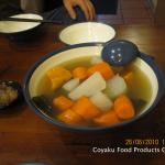 coyaku franchise 2