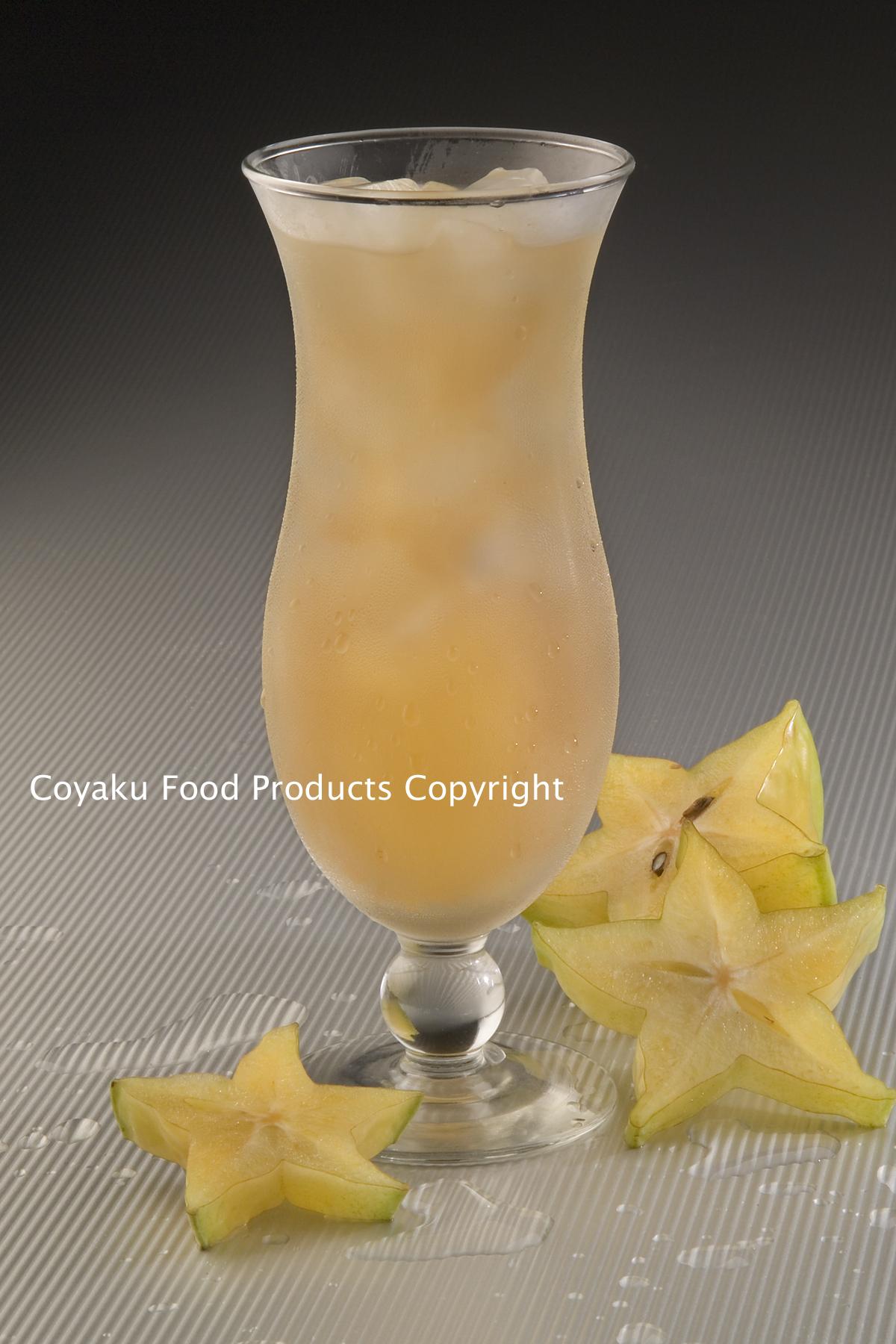 coyaku franchise 4