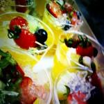 jelly2