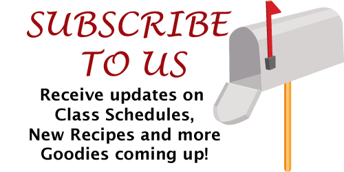 subscribe front