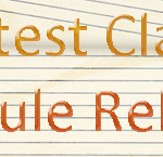 latest class schedule_edited-1
