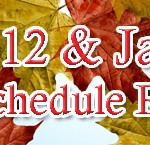 dec class schedule_edited-2