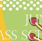 june schedule banner