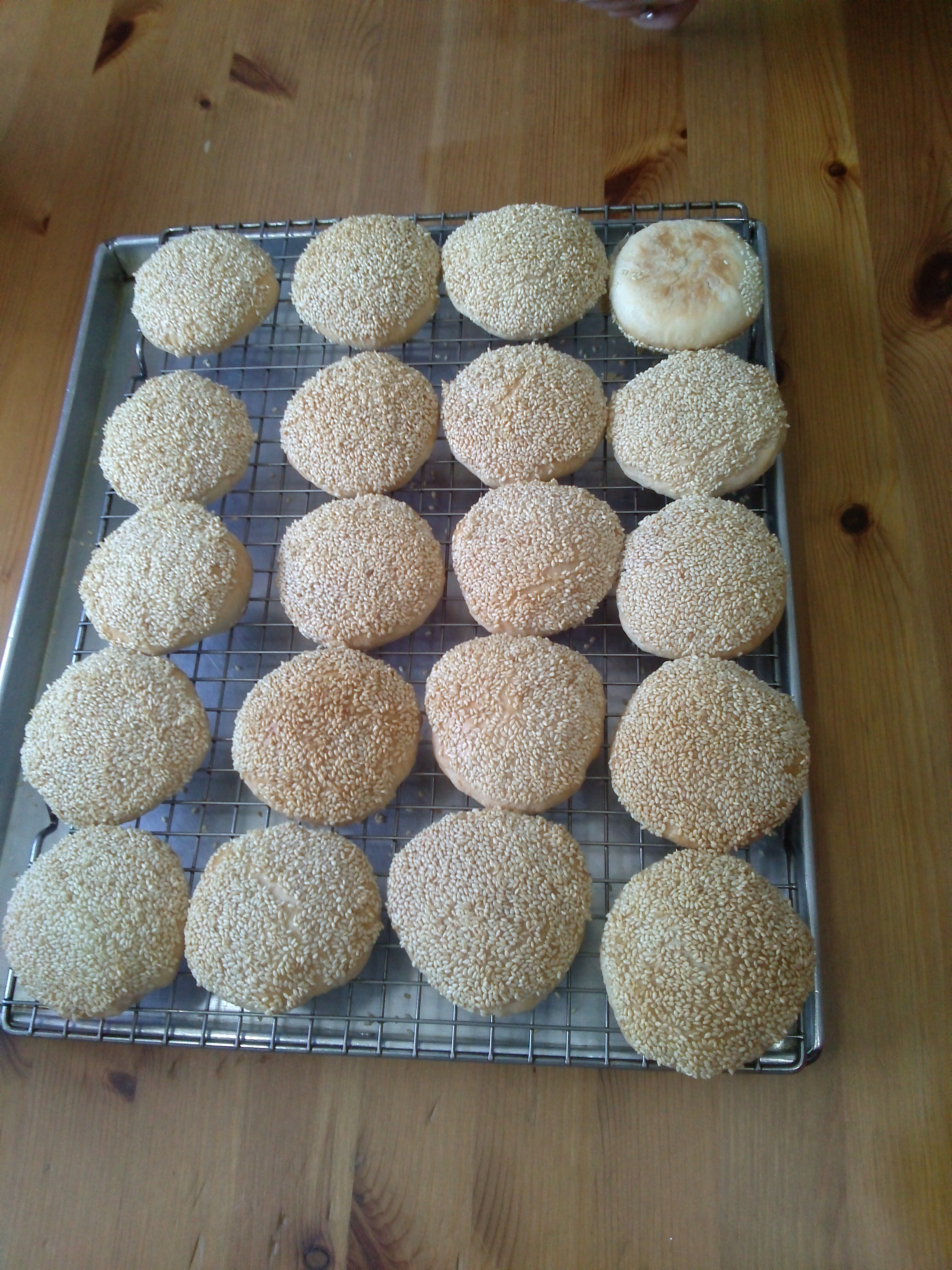 古早味礼饼 (1)