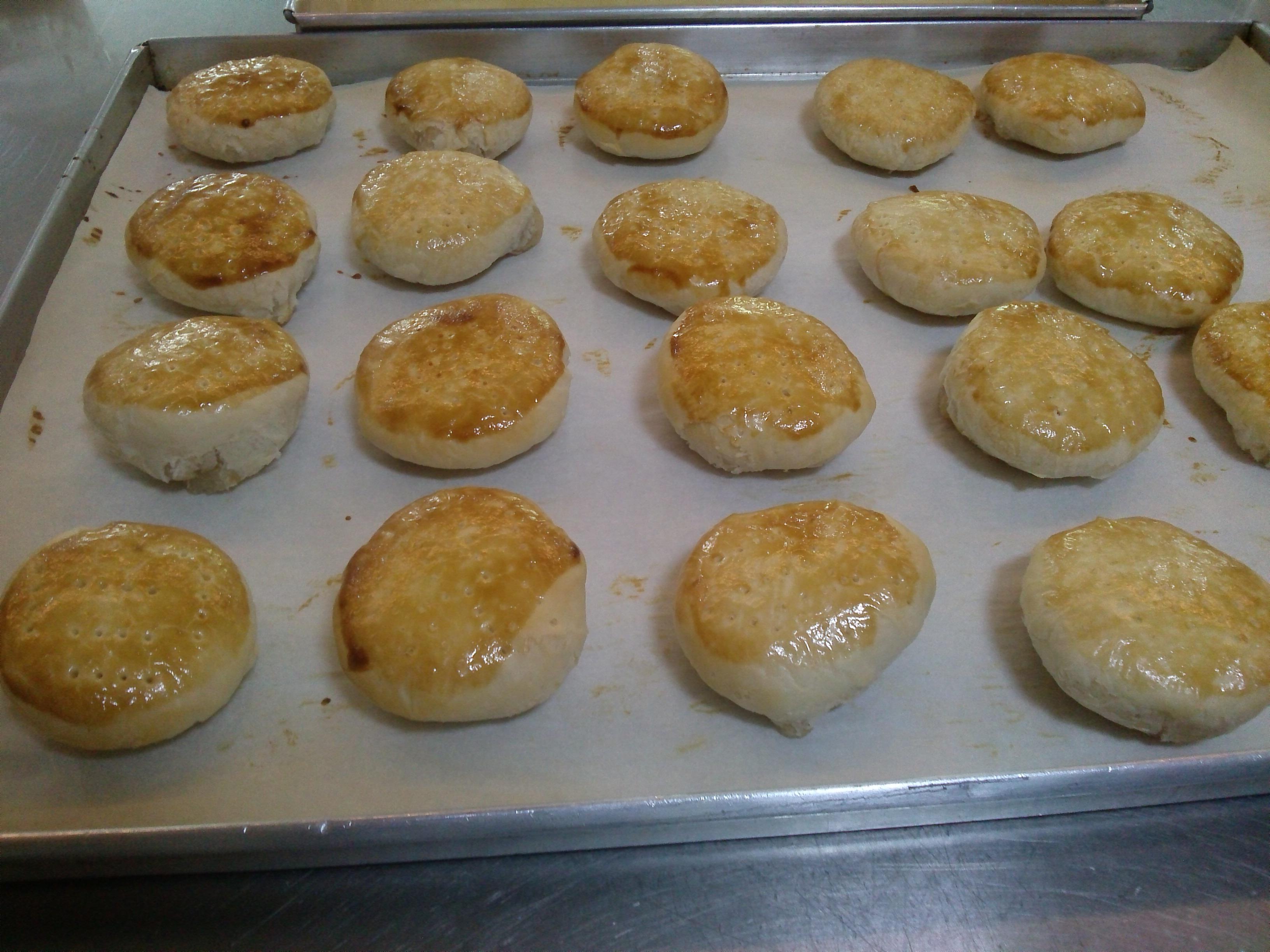 古早味礼饼 (2)