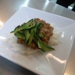 日式养生高汤菜渍饭 (1)