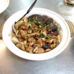 秘制港式煲仔胚芽饭 (5)