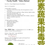 anna-phua-family-health-detox-retreat