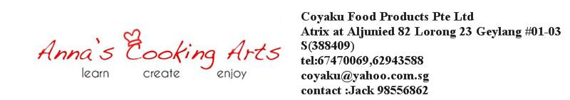 copy-qqe59bbee7898720140601210846_e589afe69cac1
